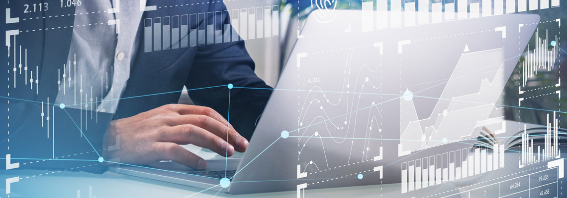 logiciel de prévision des ventes